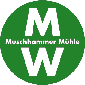 """Muschhammer ,,ein alt eingesessenes Familienunternehmen"""""""